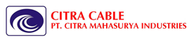 Citra Cable